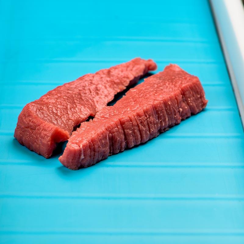 Van Leeuwentechniek Meat 1