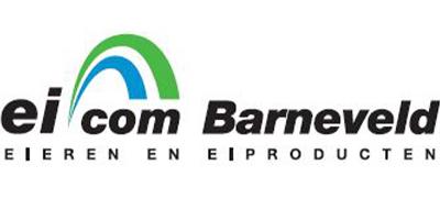 Van Leewentechniek - Klant - Eicom Barneveld