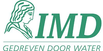 Van Leewentechniek - Klant - IMD Monitoring