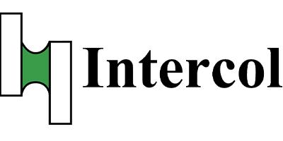 Van Leewentechniek - Klant - Intercol