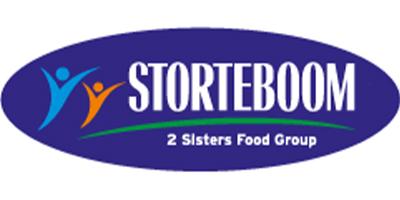 Van Leewentechniek - Klant - Storteboom 2 Sisters Food Group