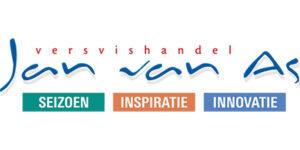 Van Leewentechniek Klant - Versvishandel Jan van As
